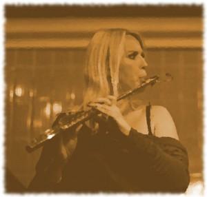 flauta_berlin